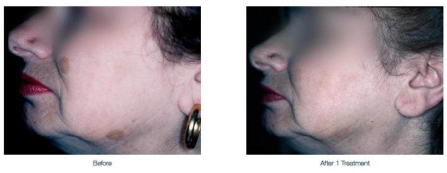 医疗美容中心插图2